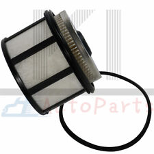 Fuel Filter W/ O-Rings For 7.3L Powerstroke Diesel 1998-2003 Ford F & E Series