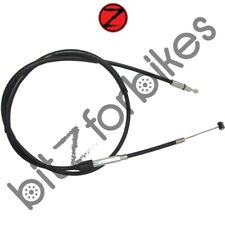 Clutch Cable Honda CR 125 R2 (2002)