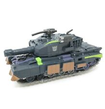 Transformers Banzaitron Voyager Class HFTD Hunt for the Decepticons 2010