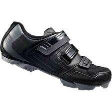Shimano Racing Medium Width Cycling Shoes for Men