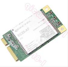4G EC25-AF/EC25AFFA-512-SGAS EC25 Mini Pcie FDD-LTE B2/B4/B5/B12/B13/B14/B66/B71