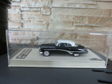 VOITURE BUICK ROADMASTER RIVIERA COUPE DE 1949 TSM MODEL  1/43 ETAT NEUF