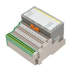 MOELLER ELECTRIC CAN-3AI/1AO-UI KOMBIMODUL Eaton