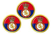 Armée Cadets Marqueurs de Balles de Golf