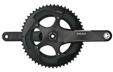Guarnitura SRAM RED GXP 11V - 50/34  (569 gr.)
