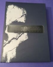 Call of Duty Ghosts Collector's Paracord Strap NEW