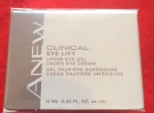 Avon Anew Clinical Eye Lift Gel Cream NIB