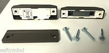 """DSC WIRED 3/4"""" SURFACE DOOR WINDOW CONTACT PC1616 PC1832 PC1864 PC5010 PC1555"""