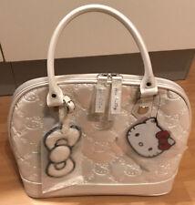 Exklusive Damentasche von Loungefly Hello Kitty Neu und unbenutzt aus den USA !!