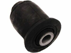 Front Lower Forward Control Arm Bushing For 93-97 Ford Mazda Probe 626 NY58K1