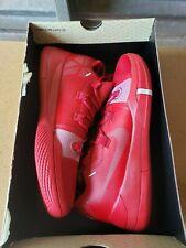 """Nike Kobe A.D. TB GYM ROJO"""""""" (AT3874-600) - tamaños 13-15"""