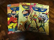 New Teen Titans 2 first Deathstroke $1 Dollar Comics 2019 edition PRESALE 2//19