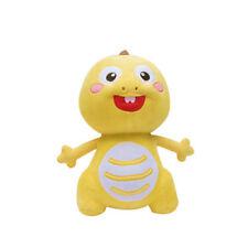 New VIPKID Stuffed Dino- Authentic Dino- New Stuffed Animals Plush Toy Doll 20cm