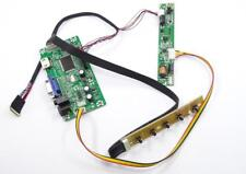 For VVX09F035M10 1920X1200 HDMI VGA LCD LED EDP Board Controller panel sceen