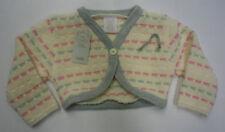 Pulls et cardigans pour fille de 0 à 24 mois 12 - 18 mois