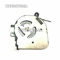 New laptop CPU Cooling Fan For HP Folio 940 G1 1040 G1 EG50040S1-C240-S9A Fan