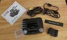 Jumbl 35mm Film and Slide Scanner.