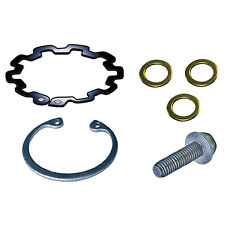 A/C Compressor Clutch Installation Kit-DENSO Santech Industries