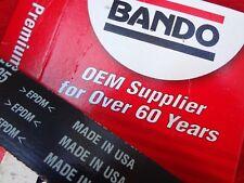 V6 Serpentine AC Belt for Honda Odyssey 18 / Pilot 16-17 / Ridgeline 17-18 OEM