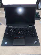 ThinkPad X1 Carbon 4Th gen i7-6600U 2.60GHZ 8GB RAM NO HD
