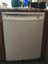 "Ge Profileâ""¢ Built-In Dishwasher Pdw7800G00Ww"