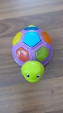 Schildkröte Spielzeug Musikschildkröte Baby