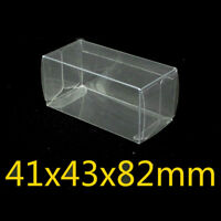 Compatible para 1/64 Coche de Modelo Caja Exhibición/Caja Matchbox Kyosho Tomica