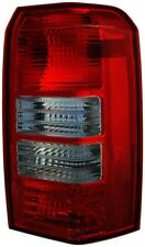 Tail Light Assembly Right Dorman 1571424 fits 2008 Jeep Patriot