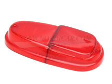 Volvo 658399 Tail lamp: lens 544