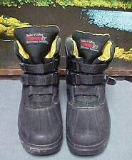 Thom McAn Winter Thermolite Boots Pac's US Size 5, UK 4.5, Euro 37, Mex 25