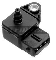 Lemark MAP Manifold Absolute Pressure Sensor LMS041 - GENUINE - 5 YEAR WARRANTY