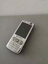 Nokia N73 - Plump brown (Unlocked) Smartphone