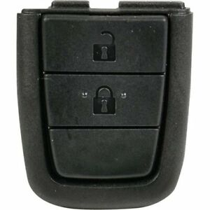 MAP Car Remote Buttons (2 Button) fits Holden VE KF212