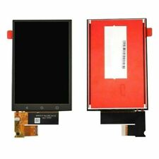 New Blackberry Key1 / KeyOne Replacement Complete LCD Display Screen UK