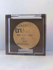 Covergirl TruMagic The Luminizer - Shimmer 220