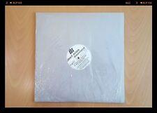 """ROBERT MILES - Dreamland 2LP-Album 12"""" 12 Inch Vinyl LP Sammler Liebhaber"""