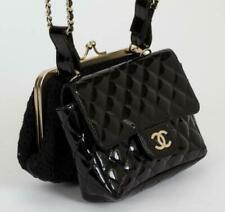Bolsos y mochilas de mujer CHANEL