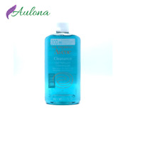 Avene Cleanance Cleansing Gel Soap Free Cleanser for Acne Prone, Oily Face&Body