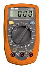Tenma - 72-7770A - Digital Multimeter, 3.5digit