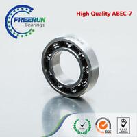 C3 ABEC-5 Rear Engine Bearings fit for Novarossi 5 Pcs/lot 14X25.8X6 MR258146E