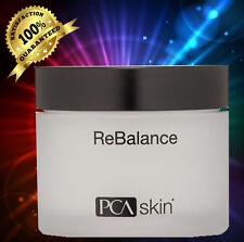 PCA Skin Rebalance 1.7 oz SEALED EXP 7/2019