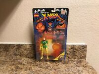 1995 Toybiz Marvel Comics Xmen Phoenix Saga Phoenix Action Figure NIP FREE SHIP!