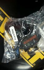 Black & Decker 90590282-01 Chargeur LCS1620 20 Volt Perceuse / Driver