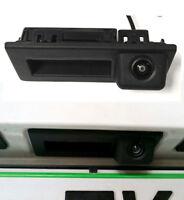 Auto Rückfahrkamera Griff Kamera für Audi A4L VW Touran L Tiguan Teramont C-TREK