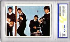 Topps - Beatles Playing cards