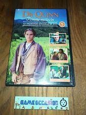 DR QUINN MUJER MÉDICO DVD NUM 5 EPISODIOS 13 14 15 DVD VF