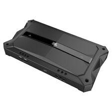Refurbished Jbl Gtr-1001 1,000W Mono Subwoofer Amplifier
