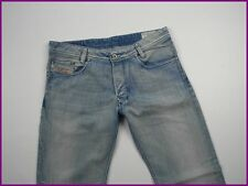 DIESEL KOFFHA 8GI 008GI JEANS 33x30 33/30 33x31,10 33/31,10 100% AUTHENTIC