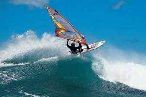 Top-Domain *** surfstrand.com *** zB Erlebnisurlaub, Funsport, Sportreisen