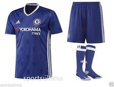 Chelsea Children Football Shirts (English Clubs)